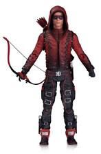 Arrow Figurine Arsenal - 17 Cm - DC Collectibles