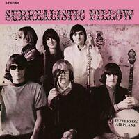Jefferson Airplane - Surrealistic Pillow [CD]
