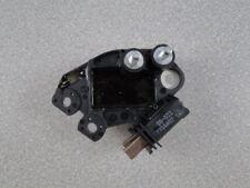 08g260 Regulador del alternador PEUGEOT 407 607 Bipper Expert Partner 1.4 1.9