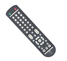 NAD DVD 8 Original Lecteur DVD dvd-8 Télécommande/Remote Control Top 5609