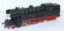 Fleischmann Dampflok BR 65 014 DB H0 Guss