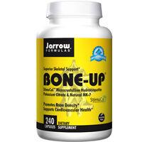 Bone-Up 240 Caps  by Jarrow Formulas