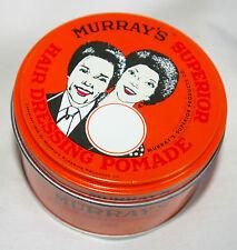 (5,82€/100g) 85g Murray's Superior Pomade, Hair Dressing