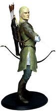Legolas Greenleaf Sideshow Lord of the Rings Polystone Statue