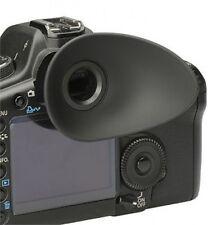 Hoodman HoodEYE HEYENSG, XL Eyecup for Nikon Square Eyepieces. D7200, D750 etc