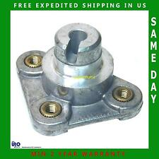 NEW Mercedes 400E 500E E420 S500 SL500 Distributor Rotor Adapter OE# 1191580640