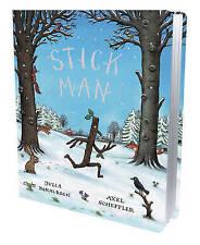 Julia Donaldson Board Fiction Books in English