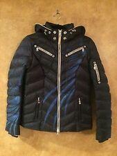 Bogner Aerin Down Ski Jacket Size 8