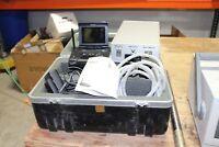 Laval Underground Wireless Survey 101328 Kit w/ Sony Video Walkman