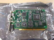 Osprey 560 Viewcast Video Capture Adapter PCI 64 ViewCast
