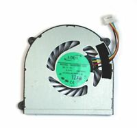 Sony Vaio PCG-31211M Laptop Fan