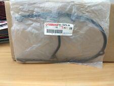 Yamaha Seal crankcase 2GU-15379-00 Banshee YFZ350