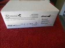BONSAI OM - 812 OXYGEN REGULATOR, NEW IN SEALED BOX ! Best Price ! W/2 EX.SEALS