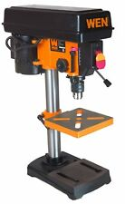 WEN 4208 8-Inch 5 Speed Drill Press NEW Free Shipping