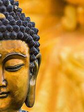 Buddha statue Buddhism Full drill Diamond Painting Mosaic Embroidery Decor /3158