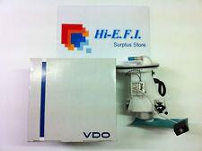 New Genuine VDO fuel pump Ford Fairlane Falcon LTD NL EL AU 12 months warranty