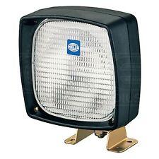 LED luz: como 200 Lámpara de trabajo de gama larga 12v/24v | Hella 1GA 998 532-081