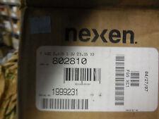 NEXEN 802810 CLUTCH F-450*0.8751-3V03.35 OD