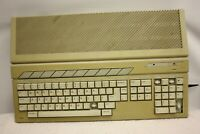 ATARI 1040 STE SYSTEM VGC PERSONAL COMPUTER RARE VINTAGE