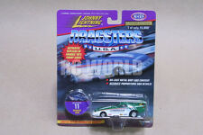 Johnny Lightning  DRAGSTERS  PIONEER 1994 Limited Edition  *SEALED*    #P3