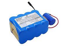 High Quality Battery for Euro Pro Shark SV736R XBP736 Premium Cell UK