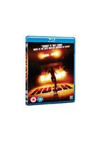 Hush Blu-Ray Nuevo Blu-Ray (OPTBD1492)
