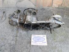 Blocco motore Engine completo Aprilia Leonardo ST 250 2001-2004