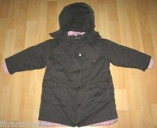 O'KIDS Vert Baudet ♥ Manteau et veste polaire  ♥ Taille 3 ans