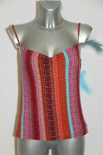 adorable haut à bretelles CHACOK pagnol taille 3 soit 40 fr PARFAIT ÉTAT