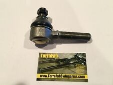 TRX450R 450R 250R 400EX Z400 LTZ400 A-ARM BALL JOINT (1)-16mm