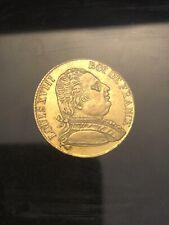 More details for 1815 gold 20 francs ( london mint )