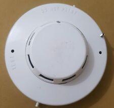 Simplex Photo-Electronic Smoke Detectors Head Fire Alarm