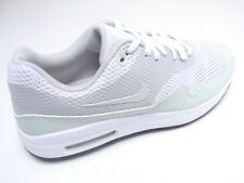 Nike Air Max 1 Mens Golf Shoes Trainers Uk Size 7 - 12   CI7576 111 Jade Aura
