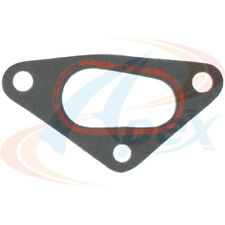Water Outlet Gasket  Apex Automobile Parts  AWO2281