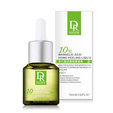 �Dr. Hsieh】Skincare 10% Mandelic Acid Home-Peeling Liquid 15Ml Nib