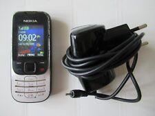 TELEFONO NOKIA  2330 C2
