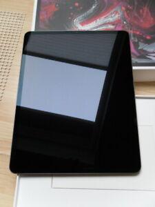 Apple iPad Pro 3. Gen 1TB, Wi-Fi, 12,9 Zoll - Space Grau inkl.Pencil 2. Gen.