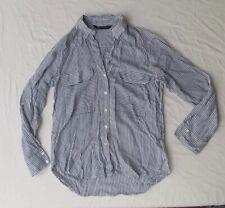 Zara - Women's Shirt