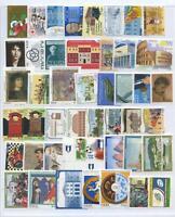 REPUBBLICA 2008 ANNATA CPL. 66V.+1BF **