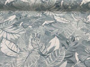 Mahalo ocean Digitally Printed Cotton  Fabric By Prestigious Textiles per metre