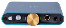 Ifi Audio Hip DAC - Amp/dac per Cuffie portatile (normal Euro 165 00)