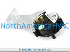 Rheem RUUD Weather King Corsaire Furnace Air Pressure Switch 42-101955-02 -0.40