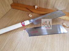 Z Saw Kit Japanese Dozuki Me Tenon Saw 240mm Japanese Saw + With Wide Blade