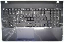 SAMSUNG NP300E5A NP300E5C NP305E5A NP3530EC reposamuñecas Parlantes Teclado Touchpad
