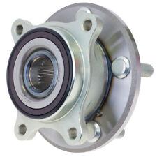 ACDelco 510011 Advantage Wheel Bearing