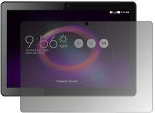 Beneve Tablet PC 10.1 Zoll Blickschutzfolie matt Schutzfolie Folie Display