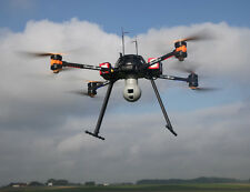 FAA Part 107 Knowledge Test Exam sUAS Drone Online Ground School Prep Course