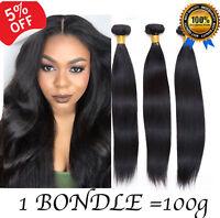 FR POSTE Tissage brésilien 100% cheveux naturels remy BODY WAVE VIRGIN HAIR