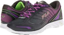 Fila Women's Shoes Cool Max Fresh 3 Athletic Running Shoes 893686 light weight