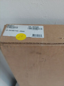 LENNOX/DUCANE/ARMSTRONG DRAIN PAN LB-90788B ( 68K31 )
